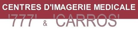 Centres d'Imagerie Médicale
